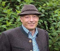 Reinhold Schmid