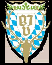 Kreisjagdverband Lindau