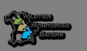 Wildtiermonitoring – Flächendeckenden Erfassung: Jägerdaten gehören in Jägerhand!